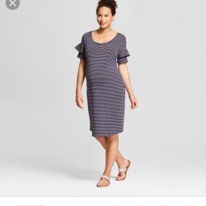 72a2ff3b7ea Ingrid   Isabel Dresses - Isobel dress for target size small maternity